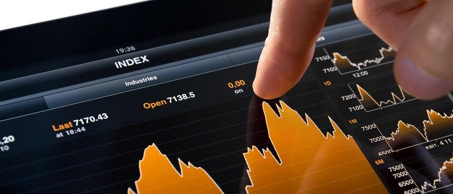 forex-spread-betting