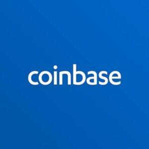 Coinbase - Best Cryptocurrency Arbitrage Exchange