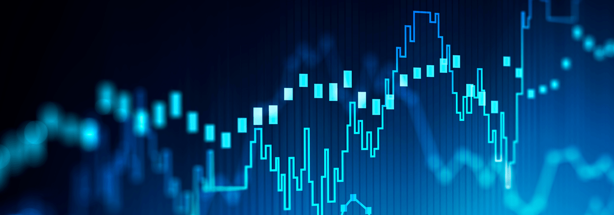 How day trading works